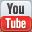 Link to myYoutube