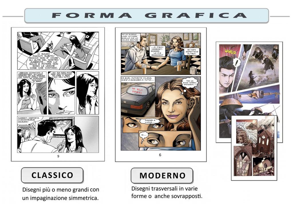 Foma grafica 2015
